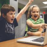 3歳から小学生まで、大人も楽しめる子供向けプログラミングおもちゃ11選