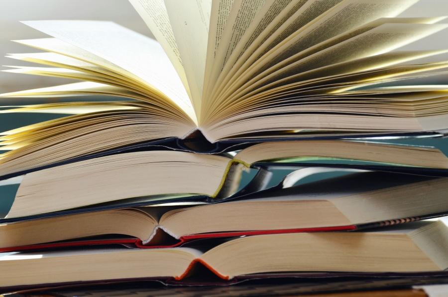 挫折しない、プログラミング超初心者にオススメする入門書籍