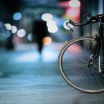 自転車通勤の距離別に見る自転車選び/限界距離と時間も