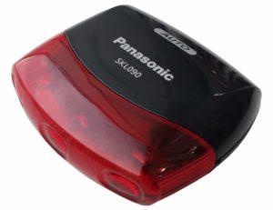 Panasonic テールライト