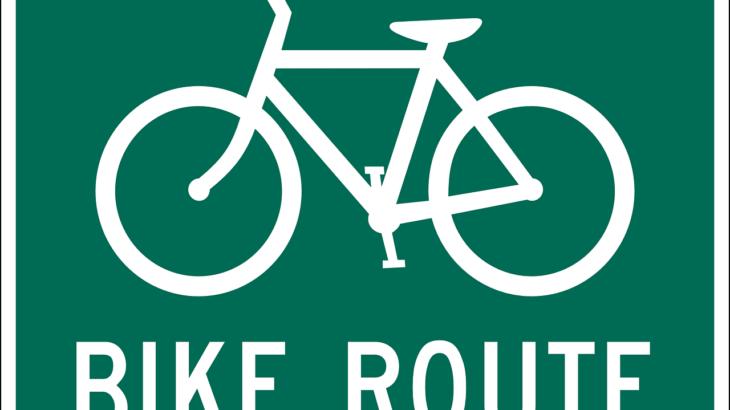 Googleマップで自転車のルート検索できない対策方法とおすすめアプリ