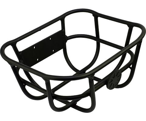 ダホン Front Cargo Basket
