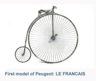 le_francais