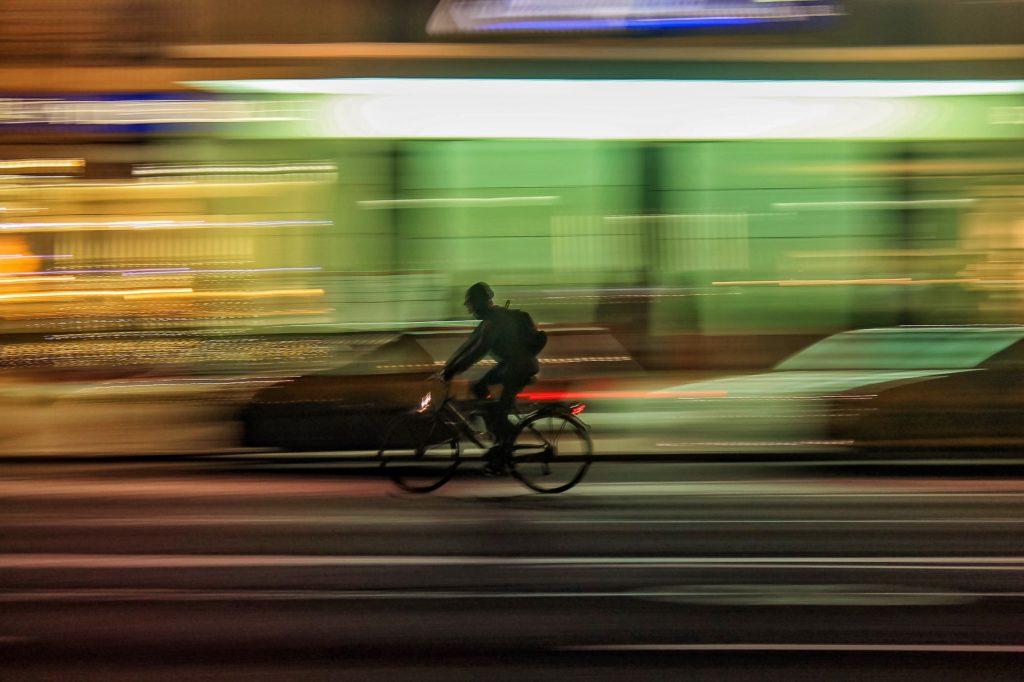 自転車 反射板 基準