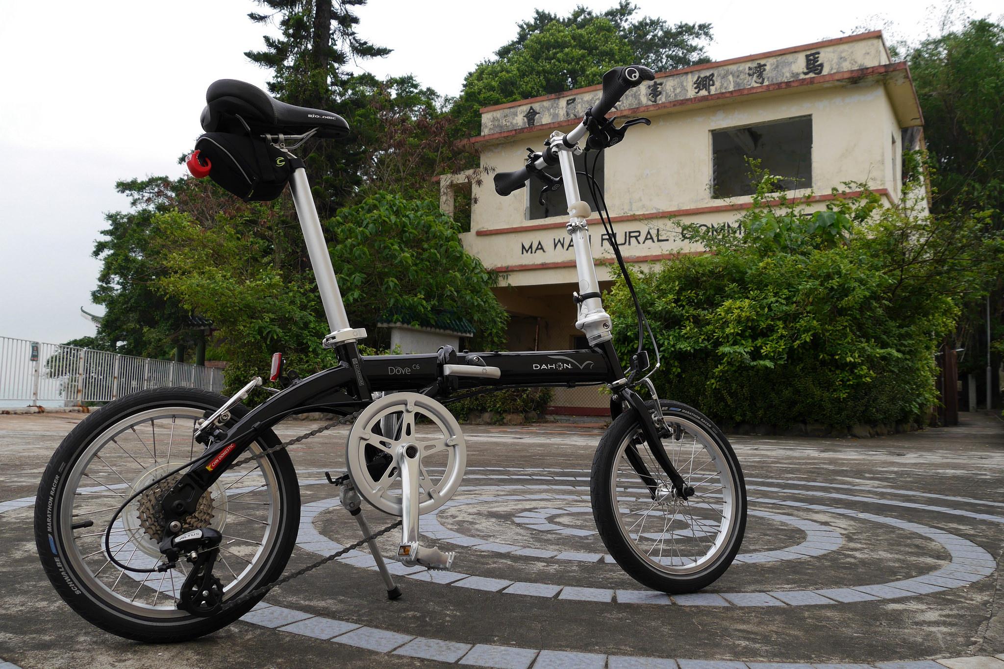 自転車 ミニベロ おすすめ