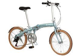 おしゃれ自転車 ルノー AL-FDB207D
