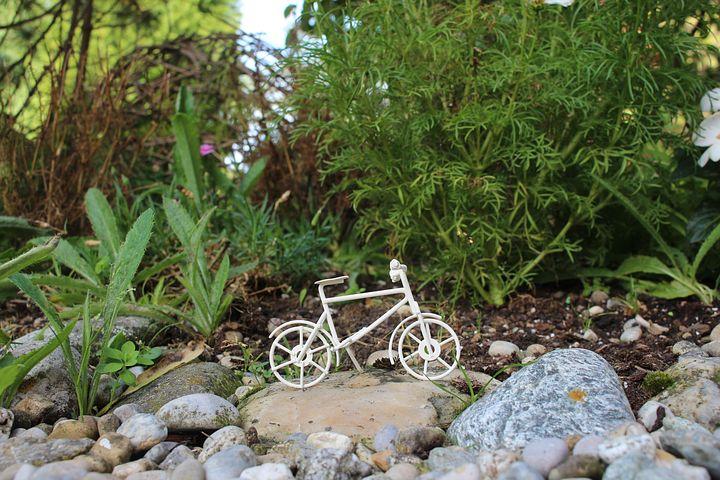 おしゃれ自転車 人気 ミニベロ