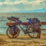 【初心者向け】自転車旅好きが教える楽しみ方を解説!失敗しないためのコツとは?