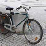 自転車のブレーキ音がうるさい!音の原因と対策の方法