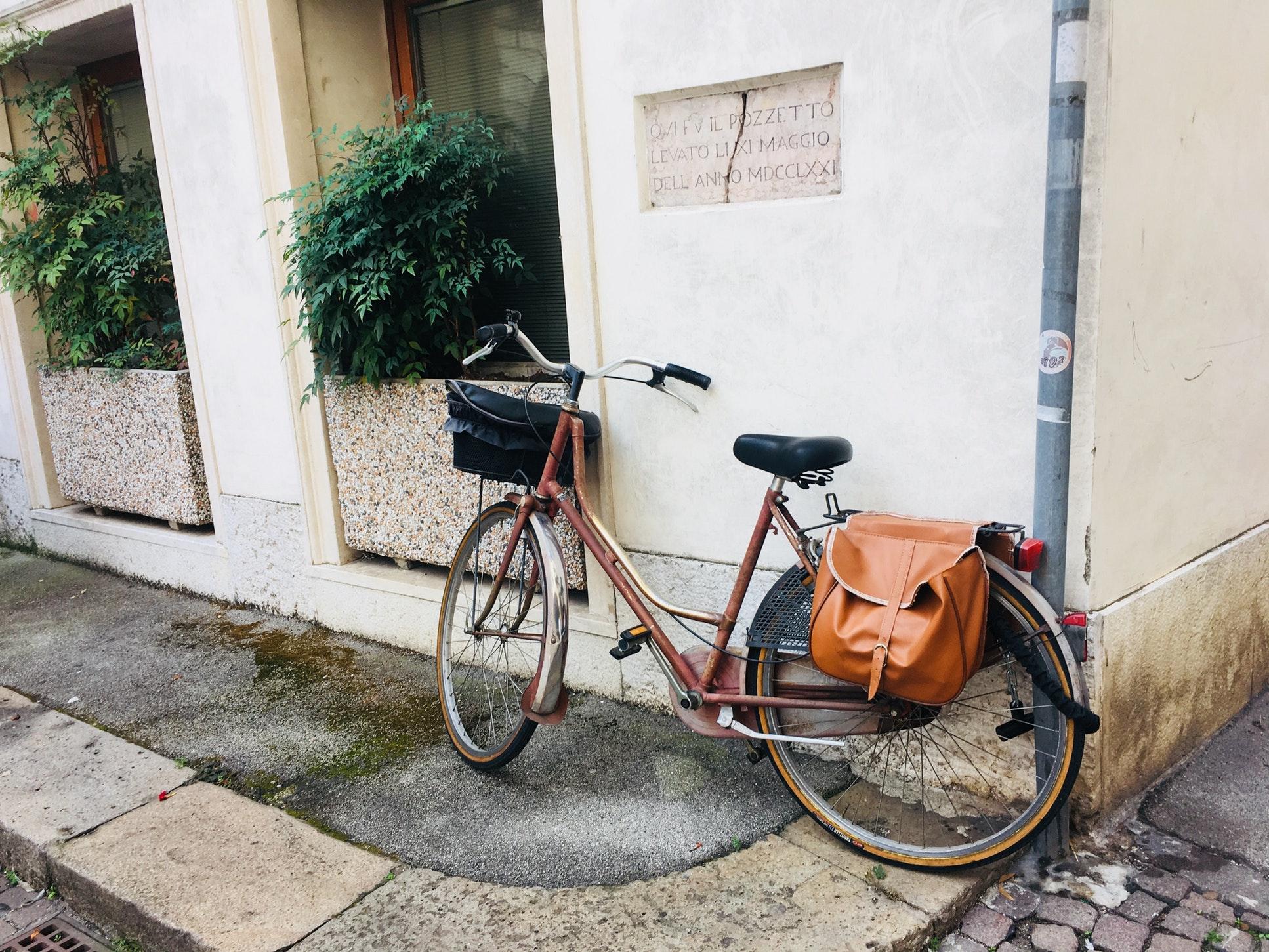 自転車 グリス 必要
