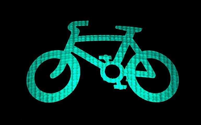 自転車 クランク 交換 効果