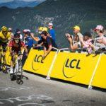 【初心者必見】速く走るための自転車トレーニング情報まとめ!筋力・持久力アップのやり方