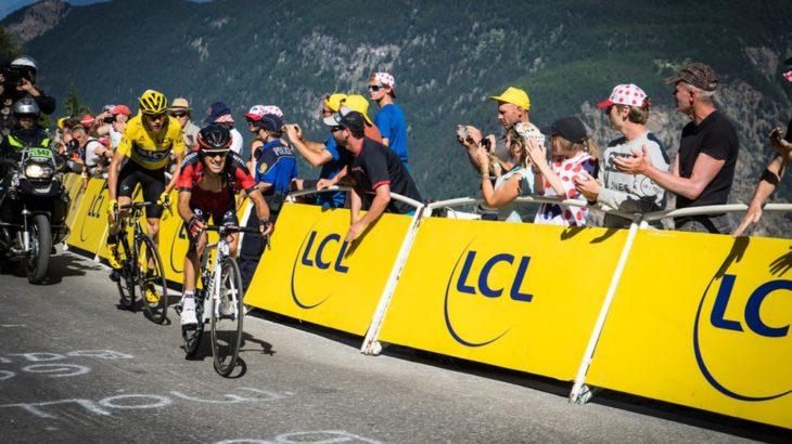 自転車 トレーニング