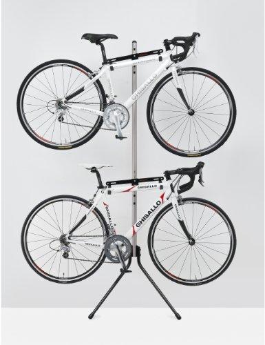 MINOURA 自転車ディスプレイスタンド