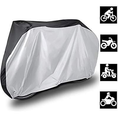 自転車 収納 袋