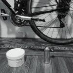 自転車のグリスを注す場所と注してはいけない場所は?使い方とおすすめのグリス5選