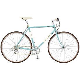 おしゃれ自転車 VIA BRERA 8