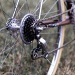 自転車の変速機の調整方法!ギアの調子が悪い時の対策とメンテナンスのやり方