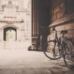 自転車スタンドの選び方!クロスバイクのおすすめのスタンド12選