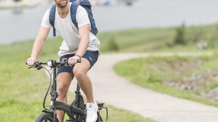 Ternの折りたたみ自転車&クロスバイク全モデル!品薄必須の人気ブランド