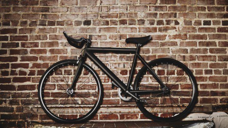 初心者必見!覚えておきたい自転車メンテナンスの必要な箇所と工具まとめ