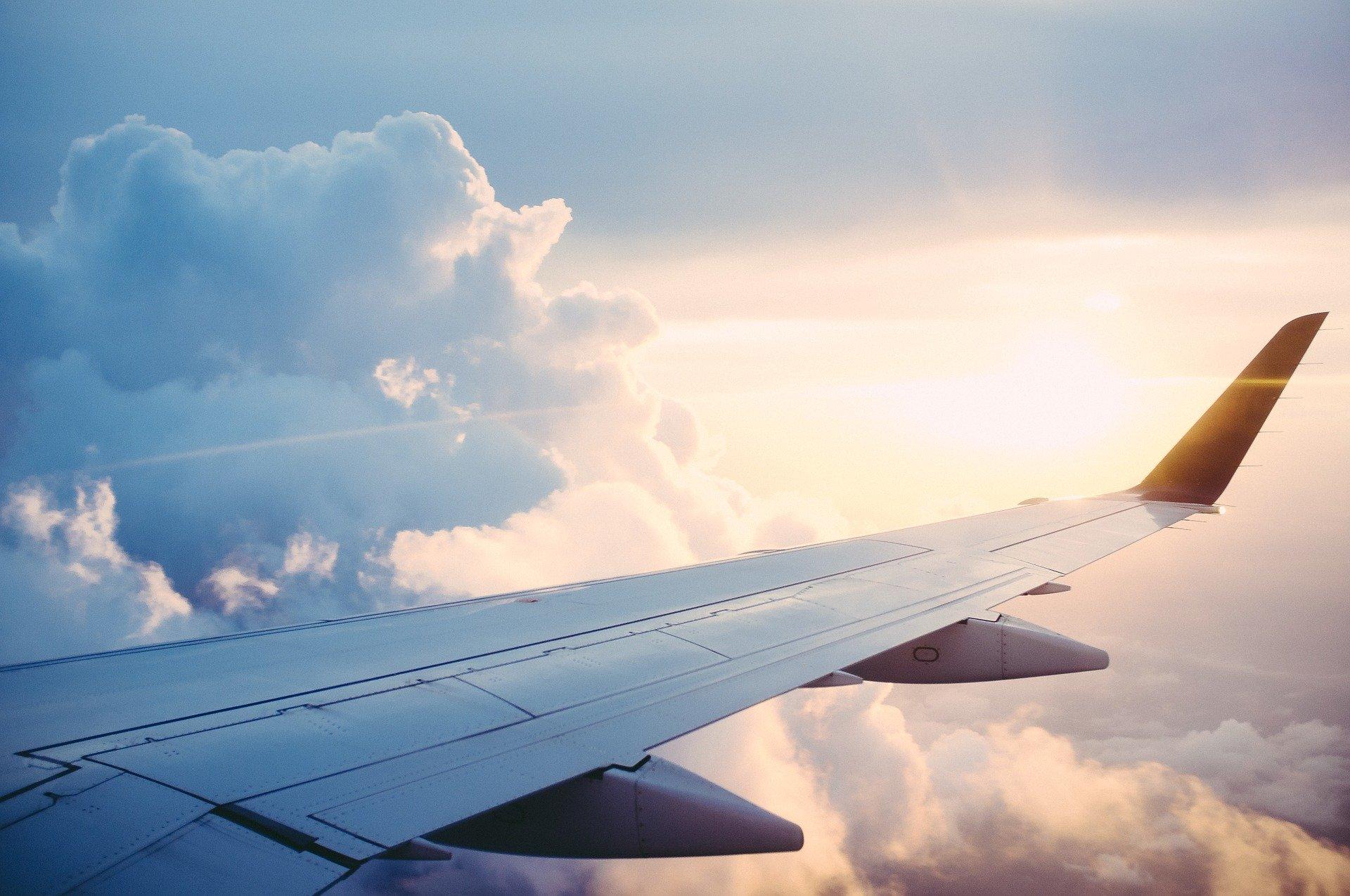 飛行機 モバイルバッテリー 手荷物持ち込み